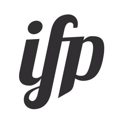 IFP logo web