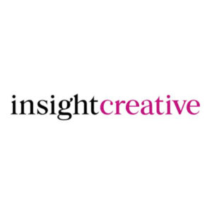 INSIGHTLOGO
