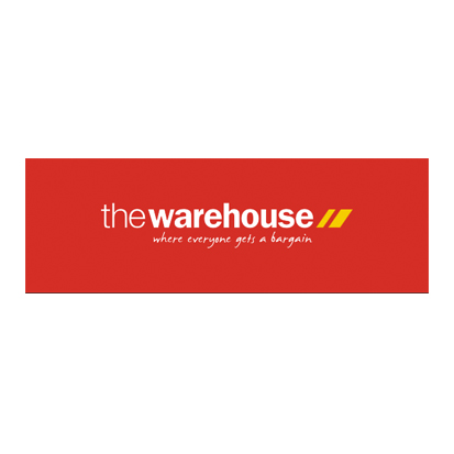 Thewarehouse_01 WEB