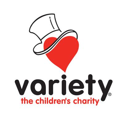 Variety-logo WEB