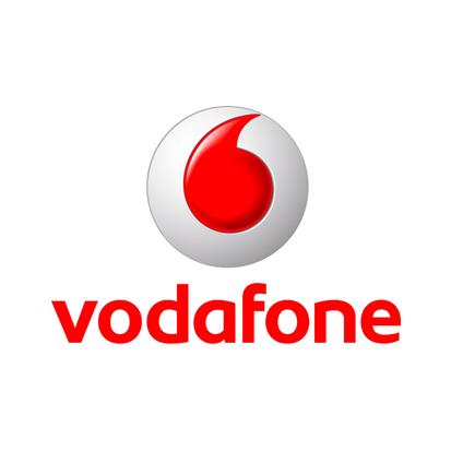 VodafoneLogo WEB