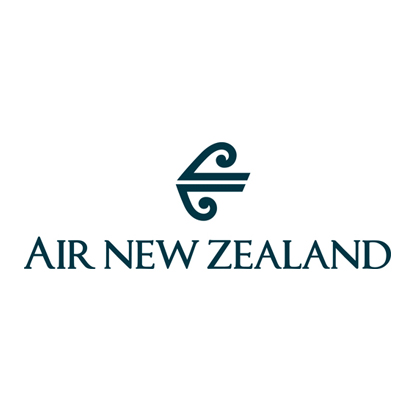 air nz logo web