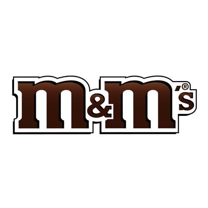mms logo web