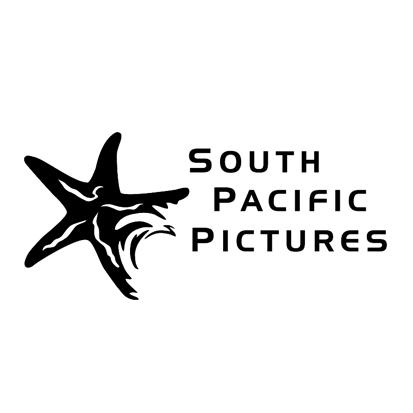 spp logo web