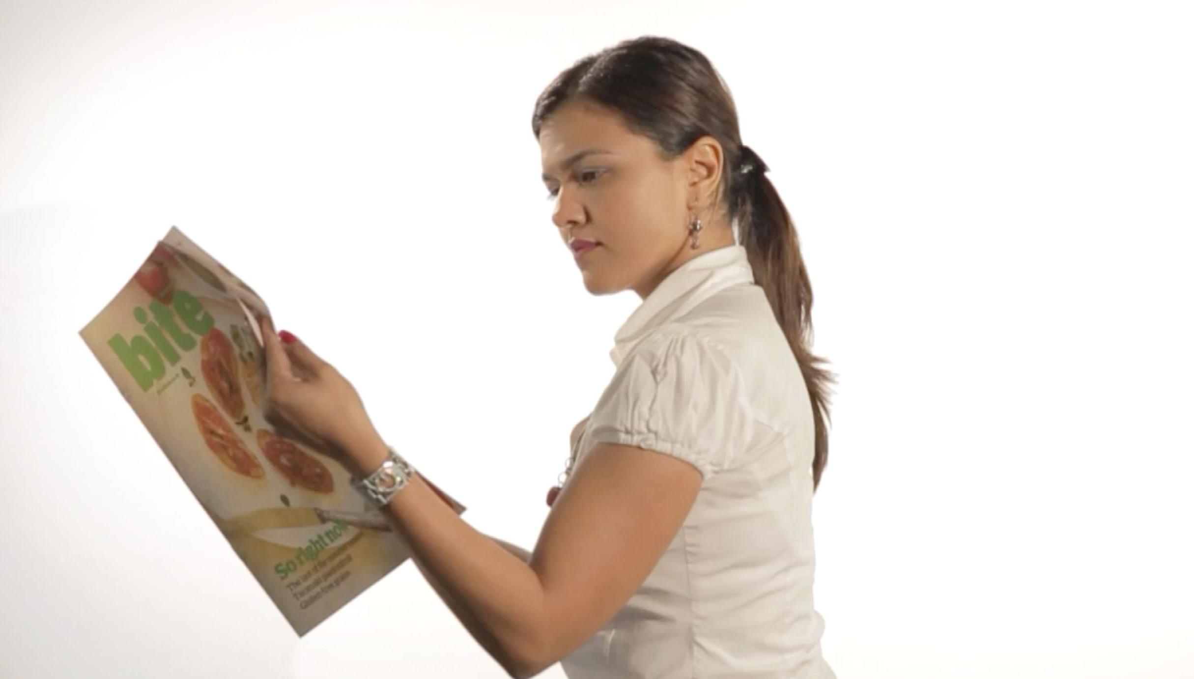 APN Brand Video Image