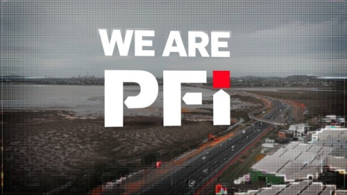 PFI Thumbnail for Website